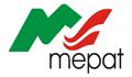 Mepat